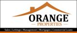 Station Property Services Ltd