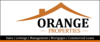 Orange Properties logo