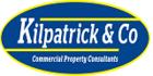 Kilpatrick & Co logo