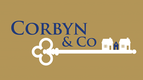 Corbyn and Co Properties Limited Logo