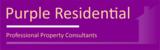 Purple Property London Ltd