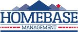 Homebase Property Management Ltd