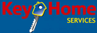 Key Home Services logo