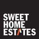 C. I Sweet Home Realtors Ltd
