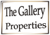 The Gallery Properties logo
