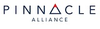 Pinnacle Alliance logo