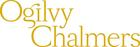 Ogilvy Chalmers Logo