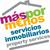 Marketed by Mas por Menos Servicios Inmobiliarios S.L