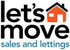 Marketed by Lets Move Sales and Lettings