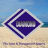 Diamond Properties Algarve logo