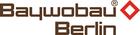 Baywobau Bautraeger AG logo