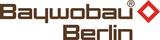 Baywobau Bautraeger AG