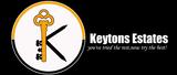 Keytons Estates