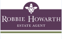 Robbie Howarth Estate Agents