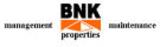 BNK Properties Ltd