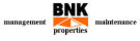 BNK Properties Ltd logo
