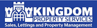 Kingdom Property Services logo