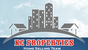 Marketed by KC Properties - Bulgaria