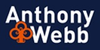 Anthony Webb logo