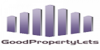 Good Property Lets logo