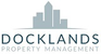 Docklands Property Management logo