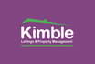 Kimble Lettings & Property Management Ltd
