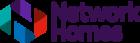 Network Homes - Rental, HA9
