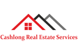 Cashlong Real Estate Services Logo