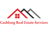 Cashlong Real Estate Services Limited, W1U