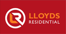 Lloyds Residential - Woodford, IG8