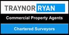Traynor Ryan logo