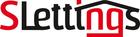 SLettings Logo