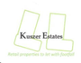 Kuszer Estates (Managements) &Co logo