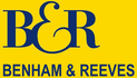 Benham & Reeves - Highgate logo