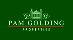 Pam Golding Properties (PTY) Ltd