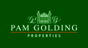 Bonzai Investments 121 (Pty) Ltd t/a 	 Pam Golding Properties Namibia logo