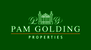 Pam Golding properties Highlands Head Office logo