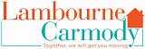 Lambourne Carmody Logo