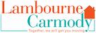 Lambourne Carmody, SL1