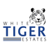 White Tiger Estates, CV1