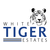 White Tiger Estates logo