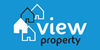 View Property logo