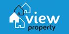 View Property - Tavistock, PL19