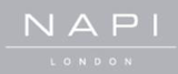 Napi London Logo
