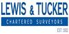 Lewis & Tucker logo