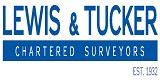 Lewis & Tucker