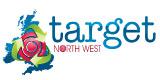 Target North West Logo