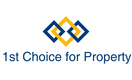 1st Choice for Property