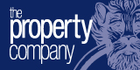 The Property Company London Ltd logo