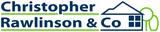 Christopher Rawlinson & Co Logo